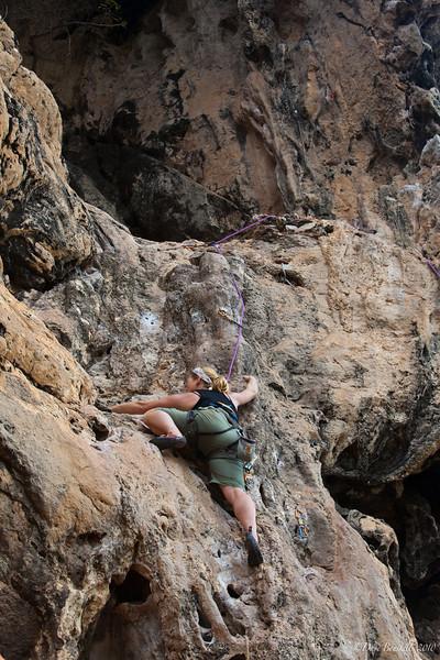 Rock-Climbing-Railay-Krabi-thailand-19.jpg