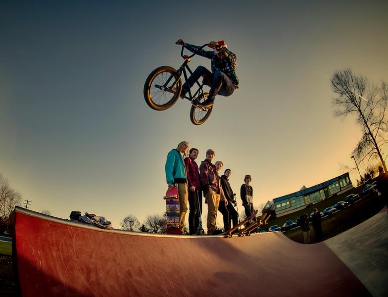 ephrata skatepark - big air bmx(p).jpg