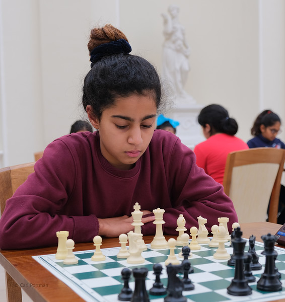Blenheim Chess 2019 (349).JPG