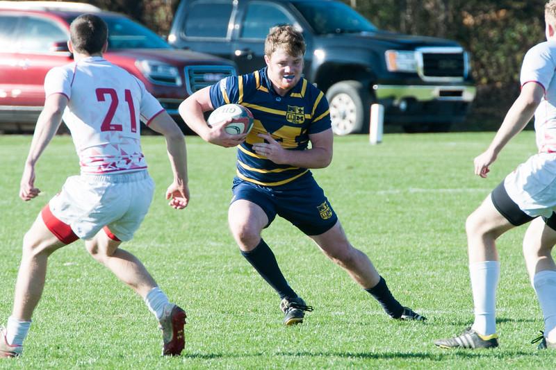 2016 Michigan Rugby vs. Wisconsin  212.jpg