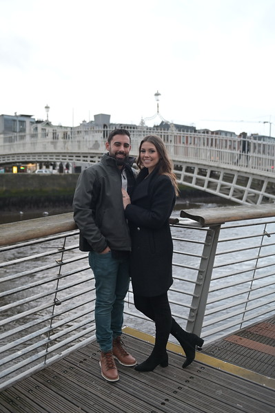 paul and kelsey proof