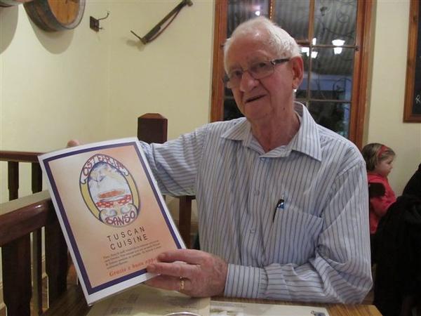 Joyce's 78th Birthday Tuscany Littlehampton 002.jpg
