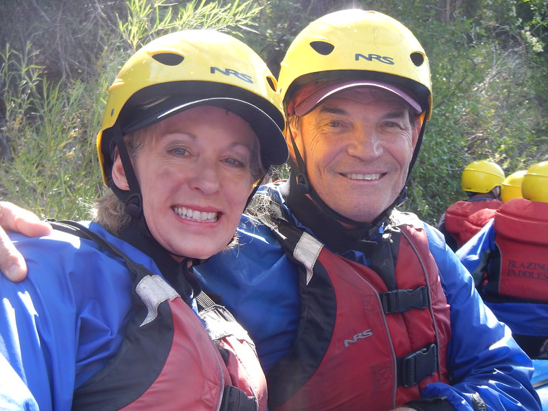 Bob and Erin Botsford Rafting.JPG