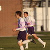 2009 RTHS HUBS BOYS SOCCER : 3 galleries with 818 photos