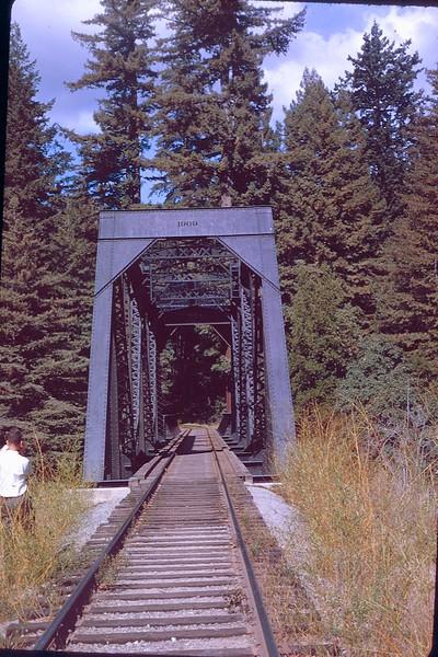 1963 09 Santa cruz railroad bridge.jpg