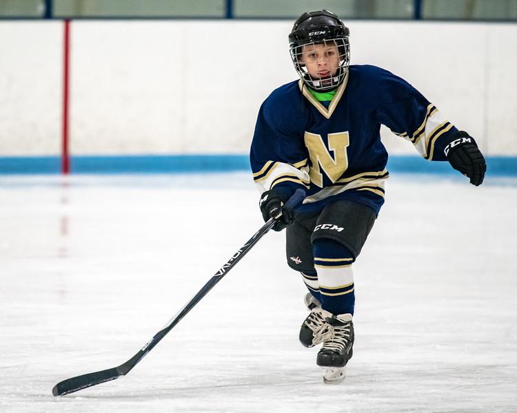 2019-Squirt Hockey-Tournament-118.jpg