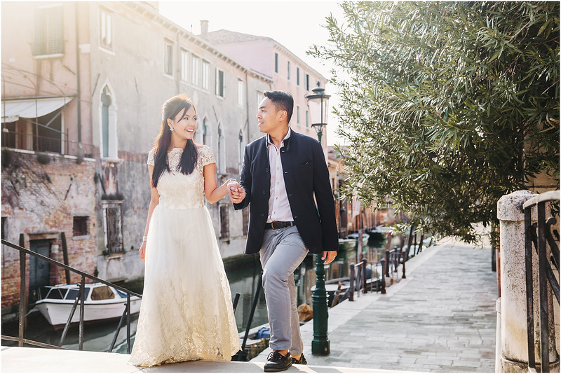 Fotografo Venezia - Wedding in Venice - photographer in Venice - Venice wedding photographer - Venice photographer - 66.jpg