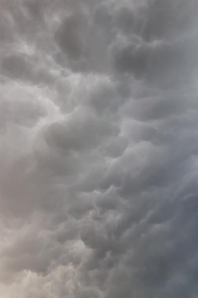 9740 Clouds.jpg