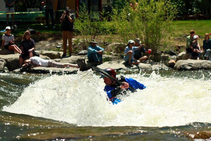 120519 Riverfest (34).jpg