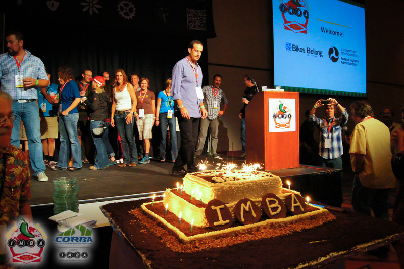 20121010016-IMBA World Summit.jpg