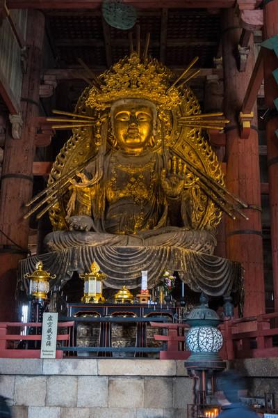 Nara Day 5 (252 of 374).jpg