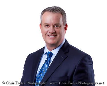 Chris Wilson Headshots