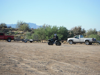 9-16-16 AM ATV CHAD