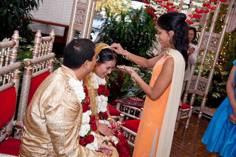 Emmalynne_Kaushik_Wedding-796.jpg