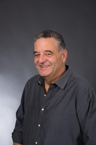 George Stragtigos - proofs