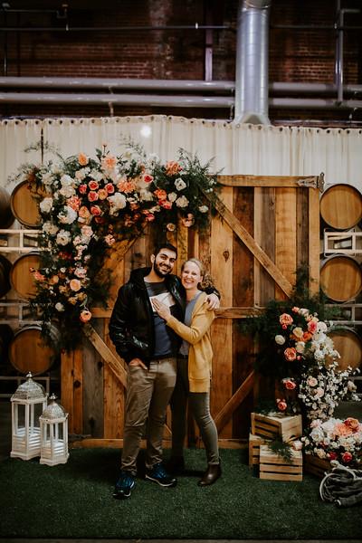 OSM Wedding Open House-187.jpg