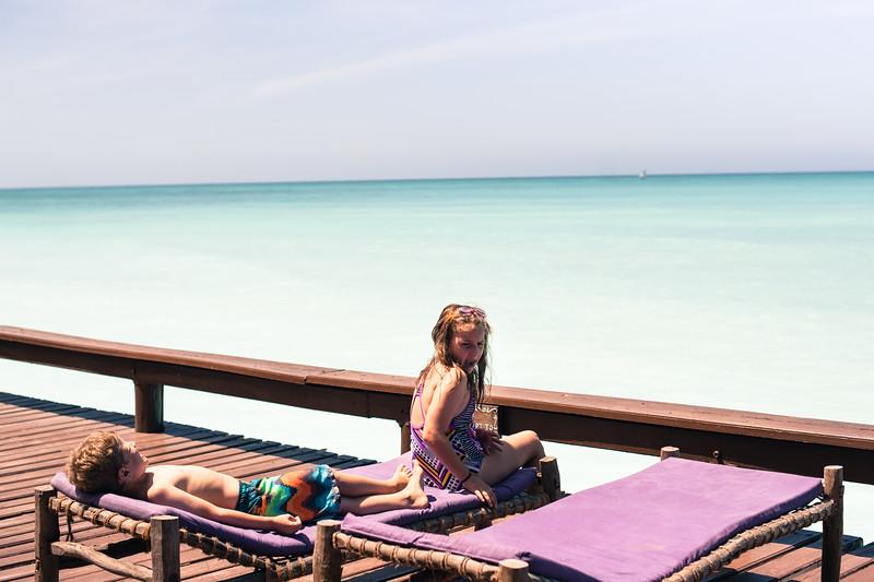Zanzibar-102.jpg
