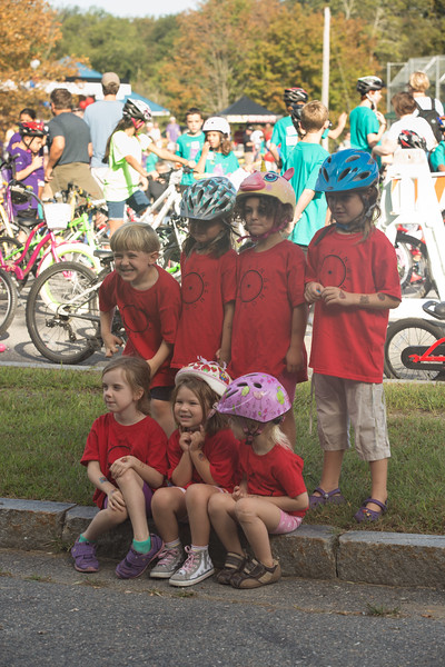 PMC Lexington Kids Ride 2015 278_.jpg