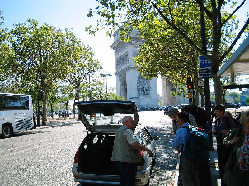 France C 001.jpg