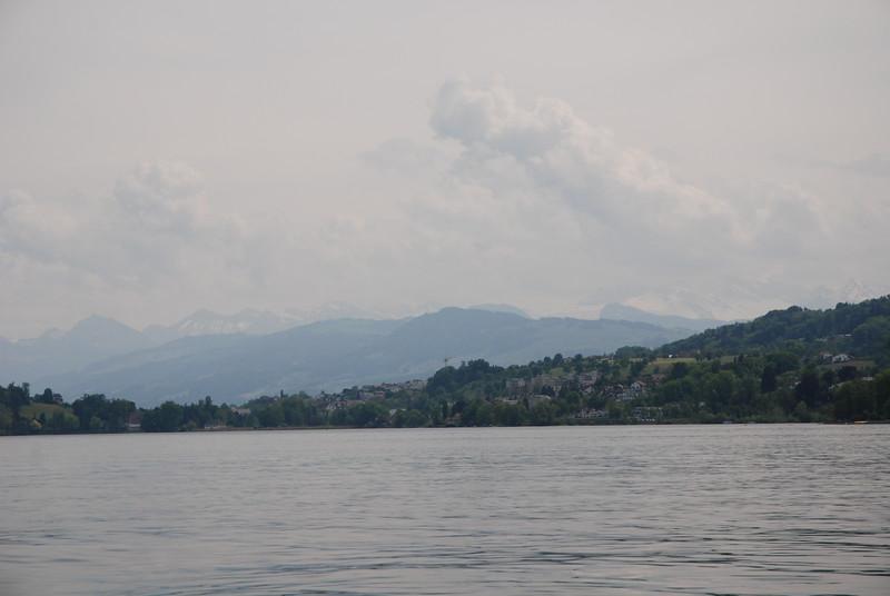 Lake Zurich_2496897491_o.jpg