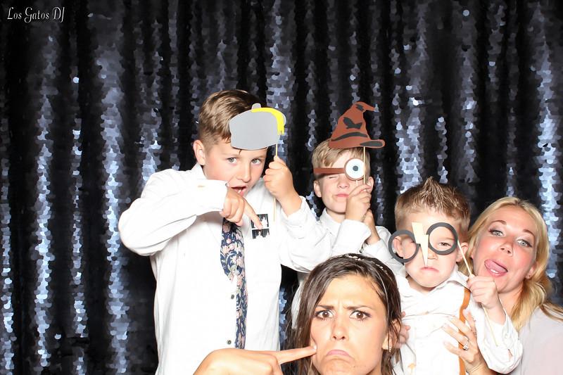 LOS GATOS DJ & PHOTO BOOTH - Jessica & Chase - Wedding Photos - Individual Photos  (290 of 324).jpg