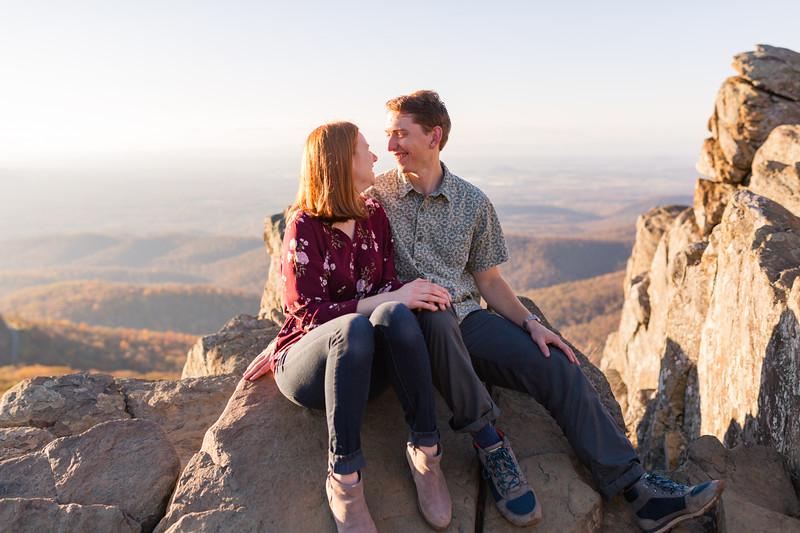 20201027-Emma & Dan's Engagement Portraits-11.jpg