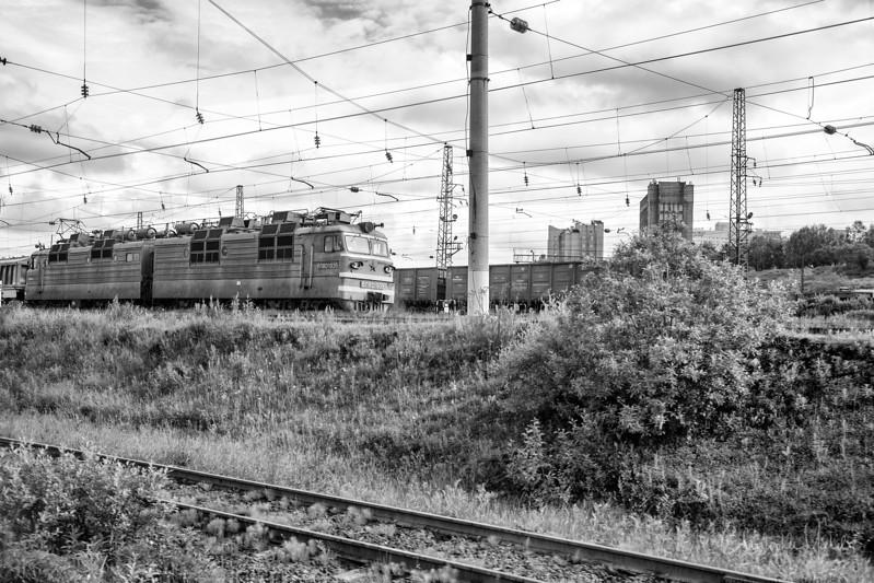 150627_Murmansk_2251.jpg