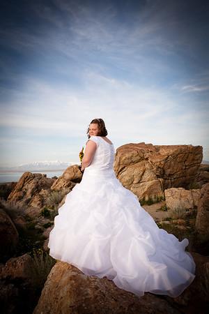 2011_04_16 Kaitlyn's Bridals