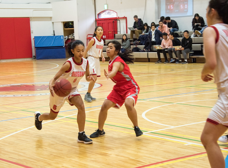 WJAA JV Girls Basketball Tournament -December-YIS_0127-2018-19.jpg