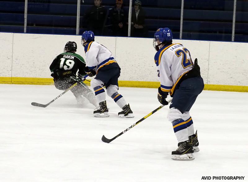 Okotoks Bowmark Oilers AAA Dec14 (151).jpg