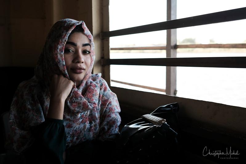 1-31-17225779khadrtoum sudan.jpg