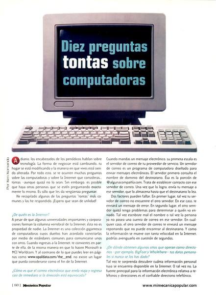 diez_preguntas_tontas_computadoras_abril_2000-01g.jpg