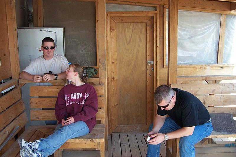 Howard, Christine, & Don.jpg