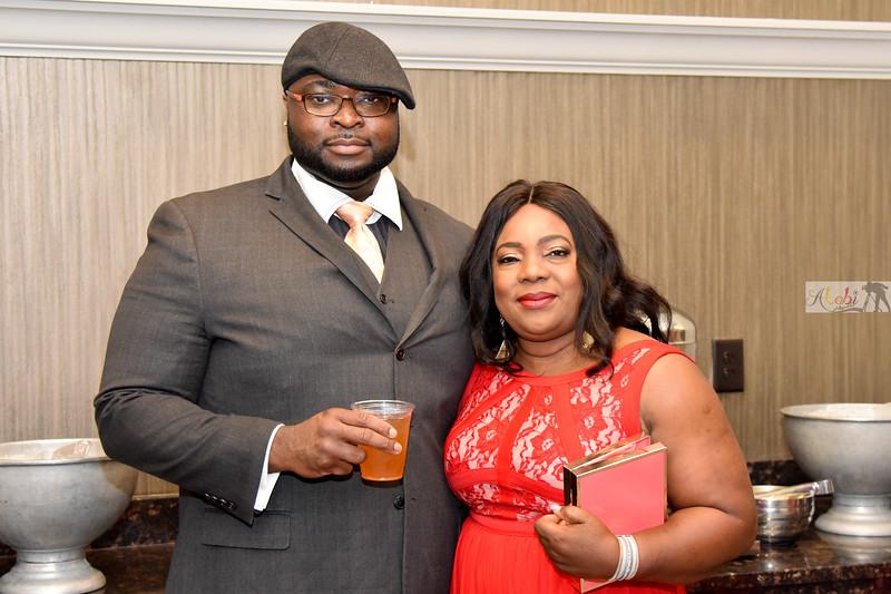 Olawumi's 50th birthday 669.jpg