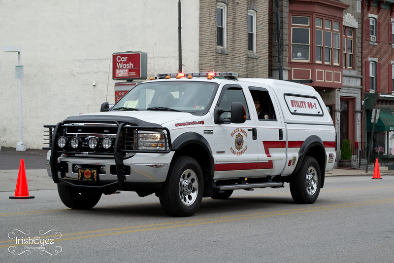 utility-99-black-rock-fire-company_8054241126_o.jpg