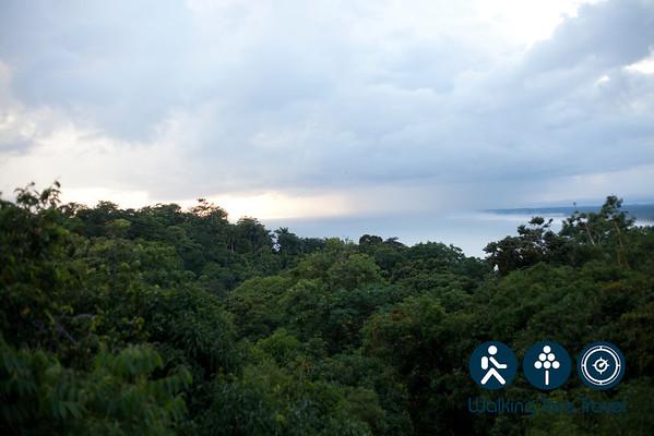 2012 Costa Rica Discovery C