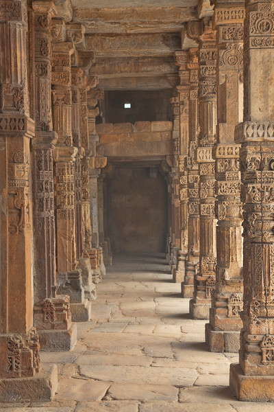 India 0488.jpg