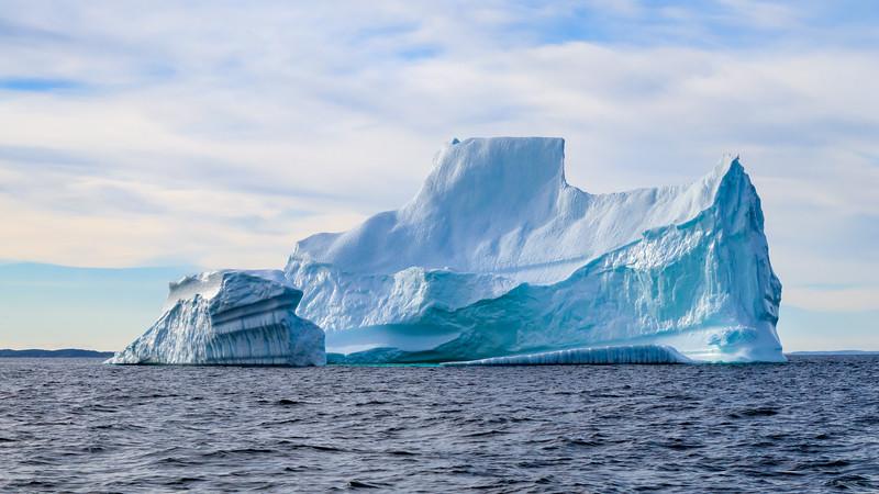 iceberg 23 miles off Newfoundland -1477.jpg