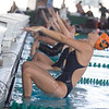 15_20141214-MR1_6596_Occidental, Swim