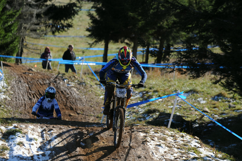2013 DH Nationals 1 416.JPG