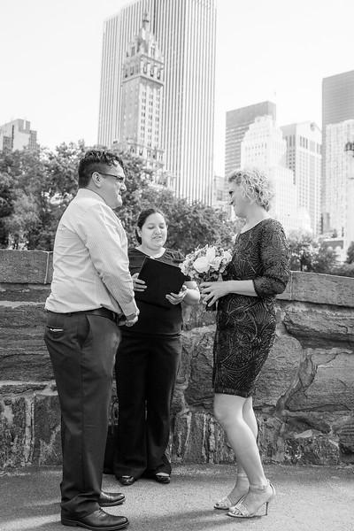 Central Park Wedding - Tony & Jenessa-13.jpg