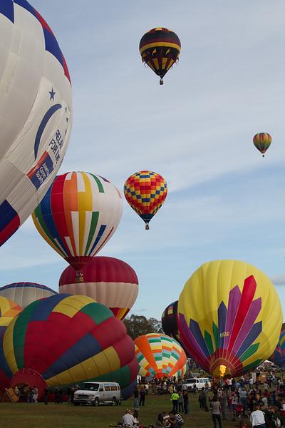 2012-10-20 Carolina BalloonFest 612.jpg