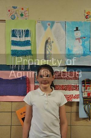 elementary fine arts fest 4.30.08