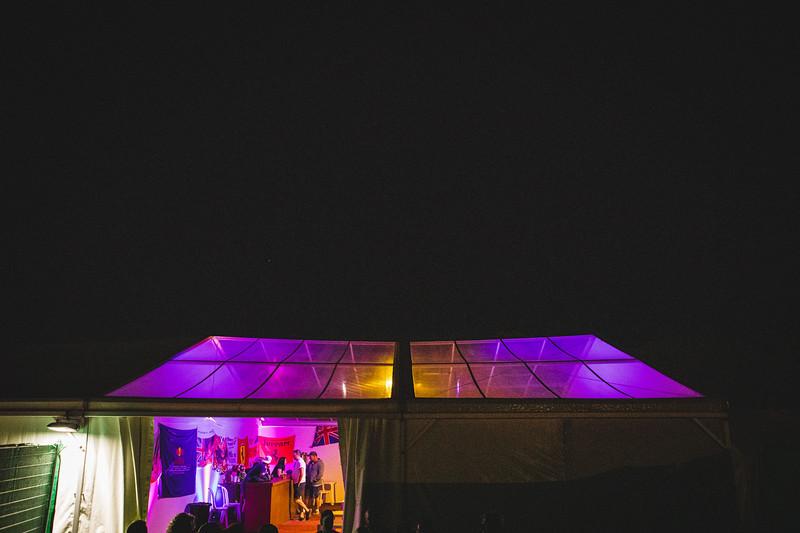 Camping F1 Spa Evening Dj (28).jpg