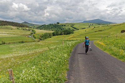 31-05 Fay sur Lignon - Moudeyres