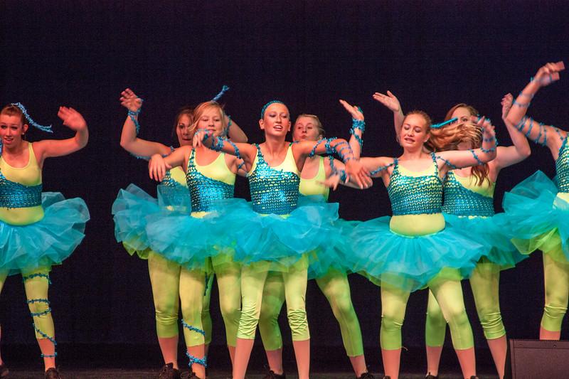 2013_dance_recital-094.jpg