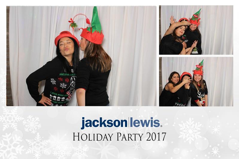 Jackson_Lewis_Holiday_2017_Prints_ (50).jpg