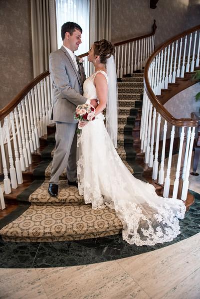 5-25-17 Kaitlyn & Danny Wedding Pt 2 77.jpg