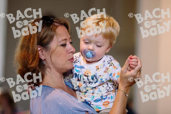 © Bach to Baby 2017_Alejandro Tamagno_Farnham_2017-07-19 020.jpg