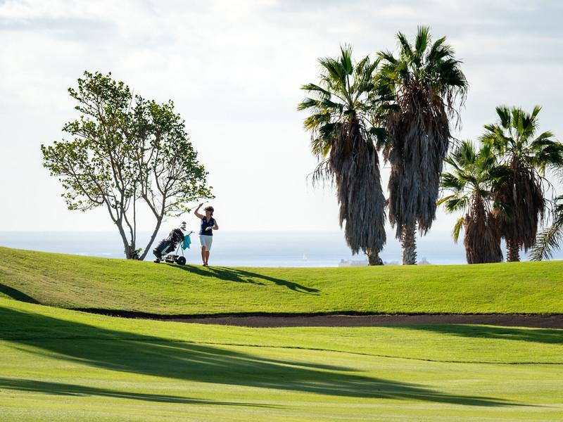 Golf Adeje_20191024_9640-2.jpg